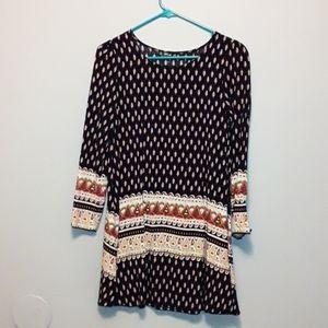 Formal dress/shirt